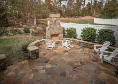 southern-greenscapes-patio9
