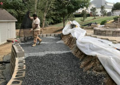 southern-greenscapes-retaining-wall-repair