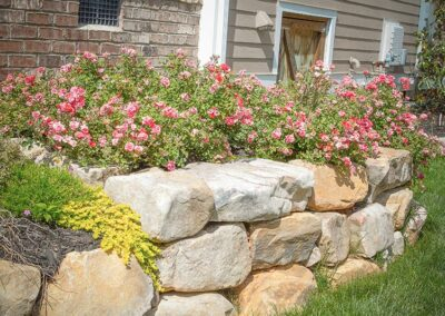 southern-greenscapes-retaining-wall1