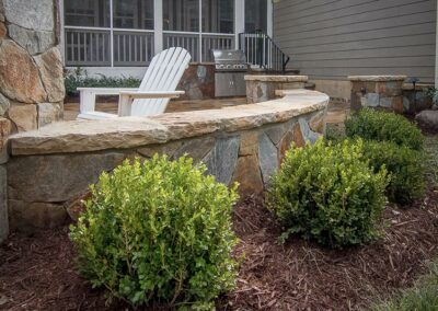 southern-greenscapes-retaining-wall13