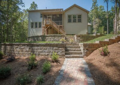 southern-greenscapes-retaining-wall16