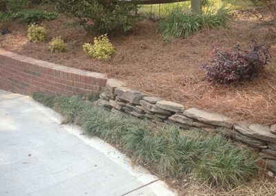 southern-greenscapes-retaining-wall18