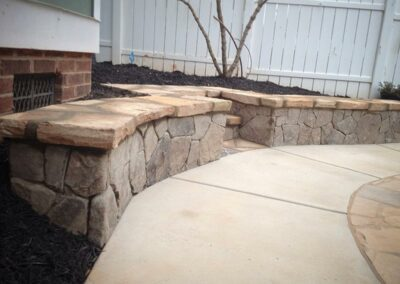 southern-greenscapes-retaining-wall19