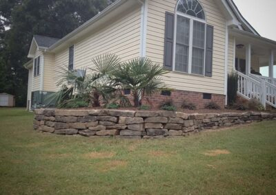 southern-greenscapes-retaining-wall2