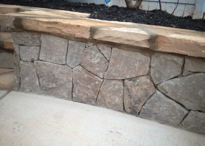 southern-greenscapes-retaining-wall20