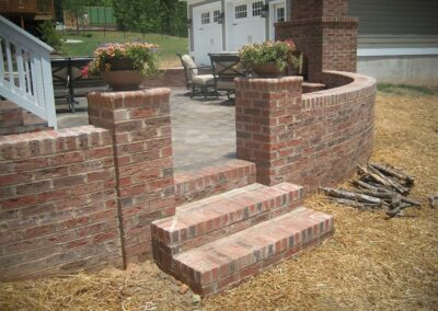 southern-greenscapes-retaining-wall4