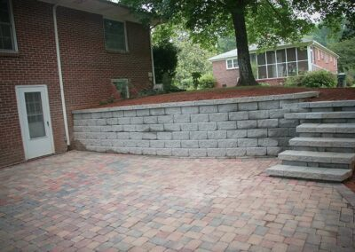 southern-greenscapes-retaining-wall6