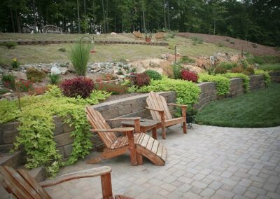 southern-greenscapes-retaining-wall8