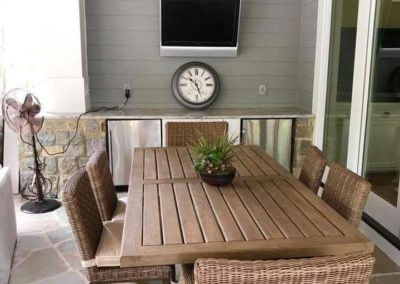 southern-greenscapes-river-district-patio