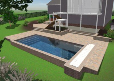 southern-greenscapes-swimming-pool-design1