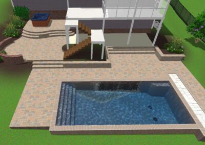 southern-greenscapes-swimming-pool-design2