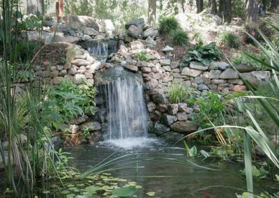 southern-greenscapes-water-features11