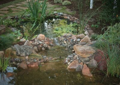 southern-greenscapes-water-features14