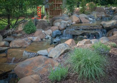southern-greenscapes-water-features32