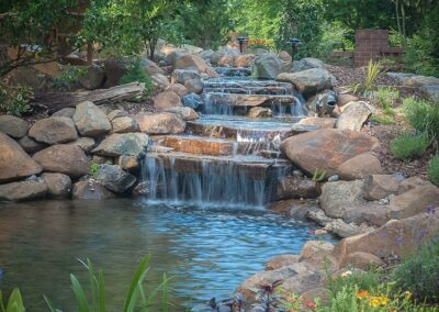 southern-greenscapes-water-features34