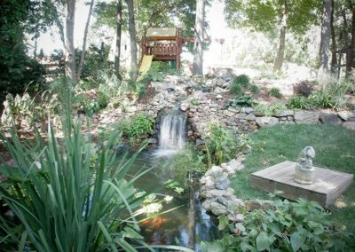 southern-greenscapes-water-features7