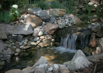 southern-greenscapes-water-features9